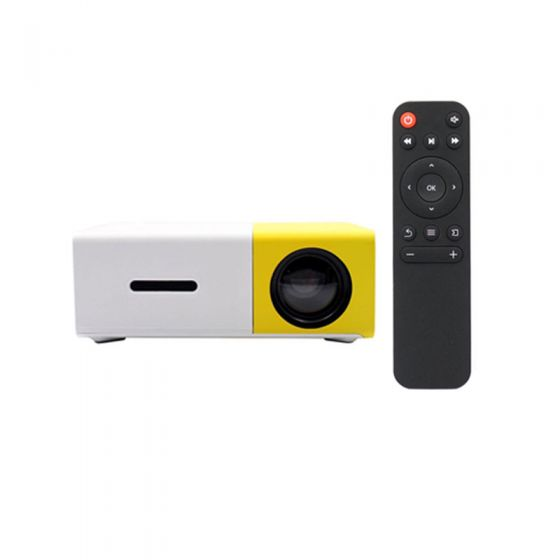 A Guide to Buying a Mini Projector