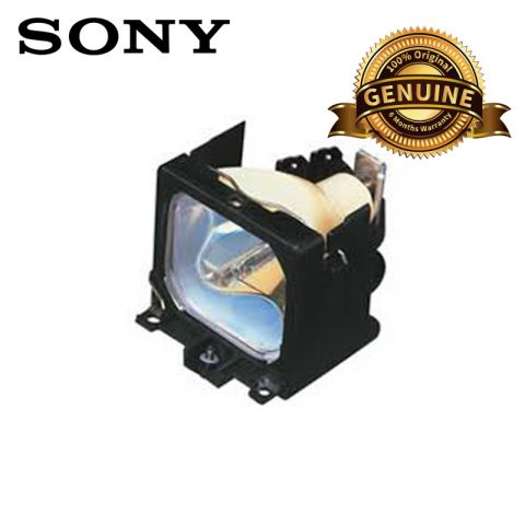 Sony LMP-C120 Original Replacement Projector Lamp / Bulb | Sony Projector Lamp Bangladesh