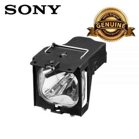 Sony LMP600 Original Replacement Projector Lamp / Bulb | Sony Projector Lamp Bangladesh