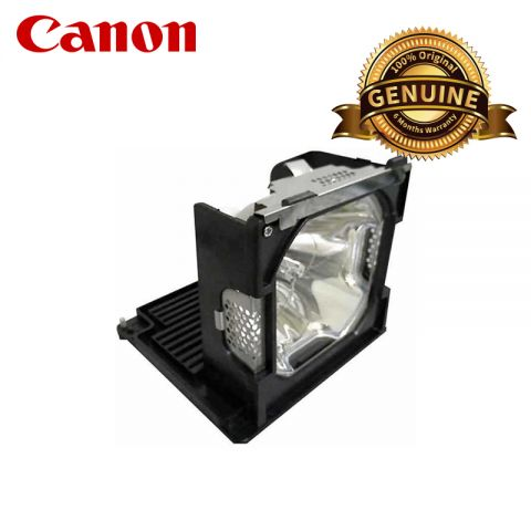 Canon LV-LP22 / POA-LMP81 Original Replacement Projector Lamp / Bulb   Canon Projector Lamp Bangladesh