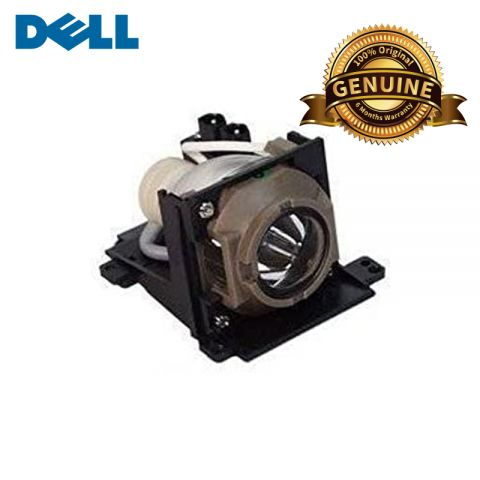 Dell 310-3836 / 730-11487 Original Replacement Projector Lamp / Bulb | Dell Projector Lamp Bangladesh
