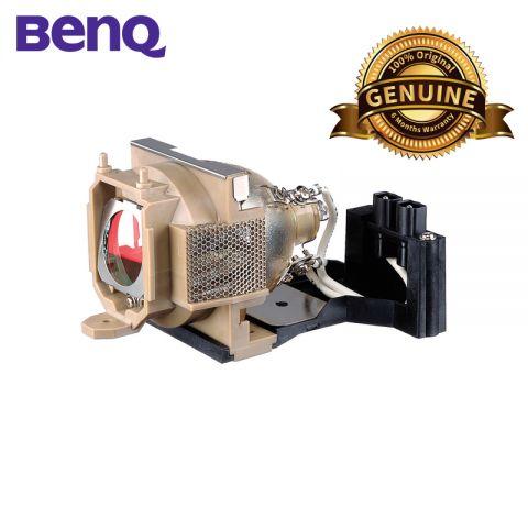BenQ 59.J8101.CG1 Original Replacement Projector Lamp / Bulb | BenQ Projector Lamp Bangladesh