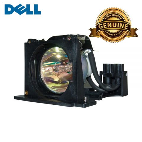 Dell 310-4523 / 730-11199 Original Replacement Projector Lamp / Bulb | Dell Projector Lamp Bangladesh