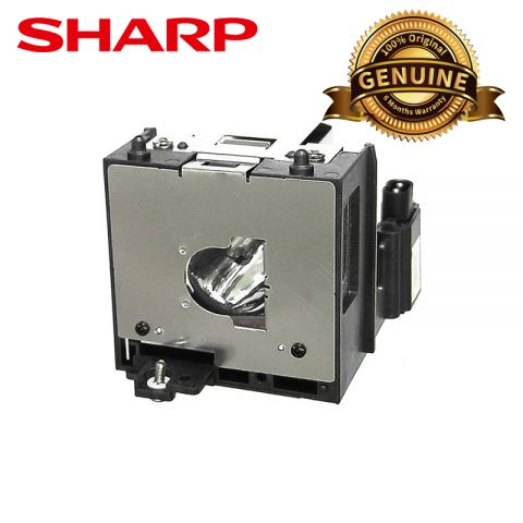 Sharp AN-A20LP/1 Original Replacement Projector Lamp / Bulb | Sharp Projector Lamp Malaysia