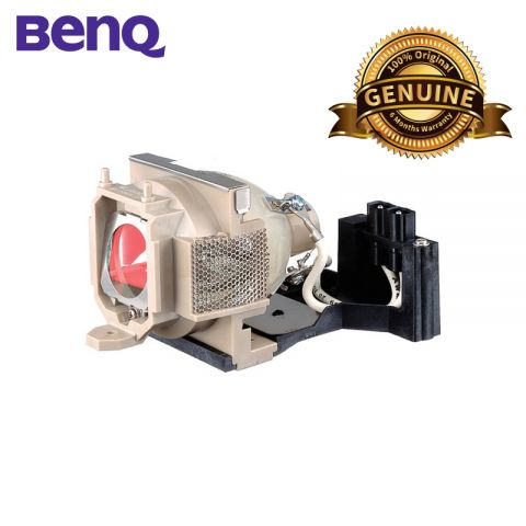BenQ 59.J9401.CG1 Original Replacement Projector Lamp / Bulb | BenQ Projector Lamp Bangladesh