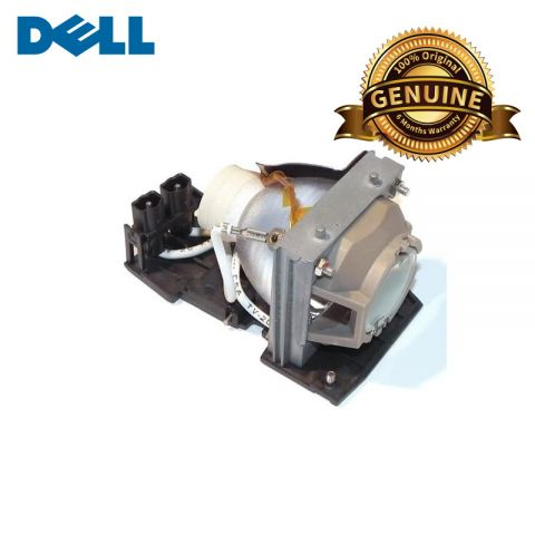 Dell 310-5027 / 725-10032 Original Replacement Projector Lamp / Bulb | Dell Projector Lamp Bangladesh