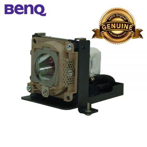 BenQ 59.J9901.CG1 / VLT-SE2LP Original Replacement Projector Lamp / Bulb | BenQ Projector Lamp Bangladesh