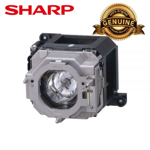 Sharp AN-C430LP Original Replacement Projector Lamp / Bulb | Sharp Projector Lamp Malaysia