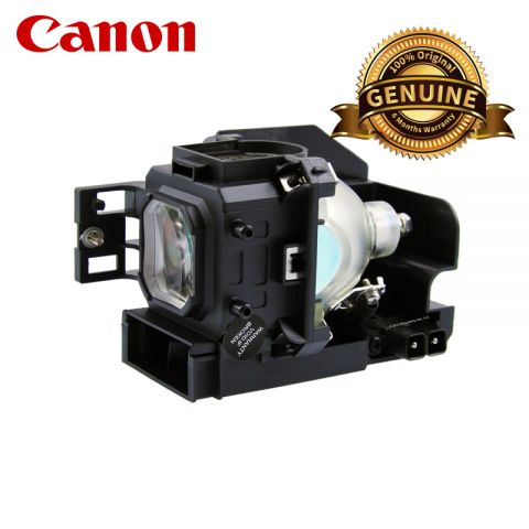 Canon LV-LP30 / NP05LP Original Replacement Projector Lamp / Bulb | Canon Projector Lamp Malaysia