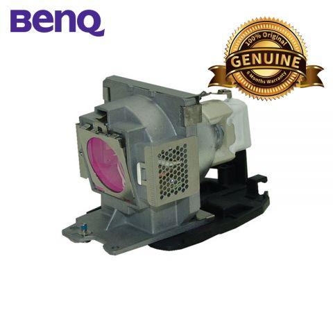 BenQ 5J.06001.001 Original Replacement Projector Lamp / Bulb | BenQ Projector Lamp Bangladesh