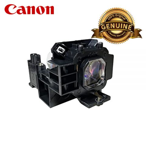 Canon LV-LP31 / NP07LP Original Replacement Projector Lamp / Bulb | Canon Projector Lamp Malaysia