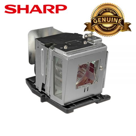 Sharp AN-D350LP Original Replacement Projector Lamp / Bulb | Sharp Projector Lamp Malaysia