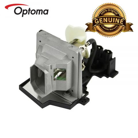 Optoma BL-FU180A / SP.82G01.001 / SP.82G01GC01 Original Replacement Projector Lamp / Bulb | Optoma Projector Lamp Malaysia