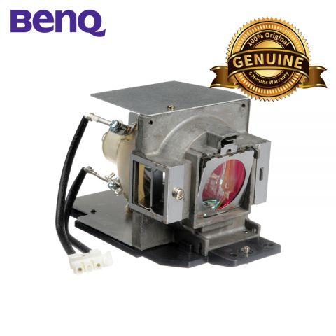 BenQ 5J.J0405.001 Original Replacement Projector Lamp / Bulb | BenQ Projector Lamp Bangladesh