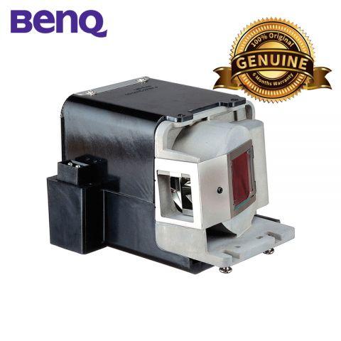 BenQ 5J.J0605.001 Original Replacement Projector Lamp / Bulb | BenQ Projector Lamp Bangladesh