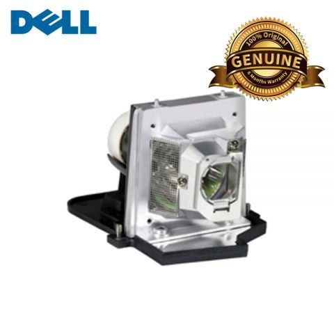 Dell 310-8290 / 725-10106 Original Replacement Projector Lamp / Bulb | Dell Projector Lamp Bangladesh