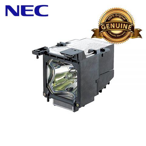 NEC MT70LP Original Replacement Projector Lamp / Bulb | NEC Projector Lamp Malaysia