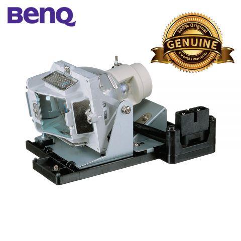 BenQ 5J.J0705.001 Original Replacement Projector Lamp / Bulb | BenQ Projector Lamp Bangladesh