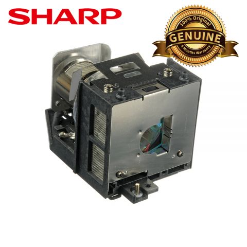 Sharp AN-F310LP Original Replacement Projector Lamp / Bulb | Sharp Projector Lamp Malaysia