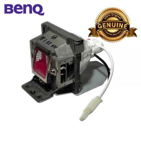 BenQ 5J.J0A05.001 Original Replacement Projector Lamp / Bulb | BenQ Projector Lamp Bangladesh