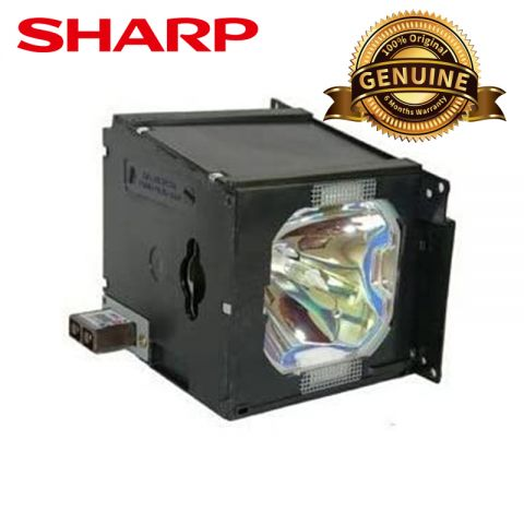 Sharp AN-K10LP / BQC-XVZ100001 Original Replacement Projector Lamp / Bulb | Sharp Projector Lamp Malaysia