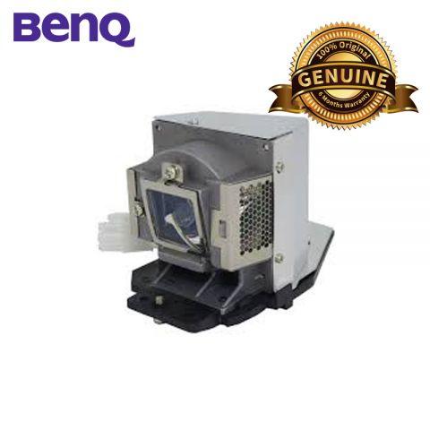 BenQ 5J.J0T05.001 Original Replacement Projector Lamp / Bulb | BenQ Projector Lamp Bangladesh