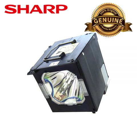 Sharp AN-K12LP / BQC-XVZ100005 Original Replacement Projector Lamp / Bulb | Sharp Projector Lamp Malaysia