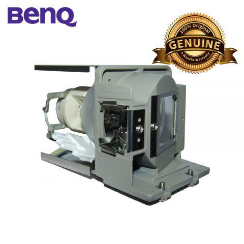 BenQ 5J.JFR05.001 Original Replacement Projector Lamp / Bulb | BenQ Projector Lamp Bangladesh