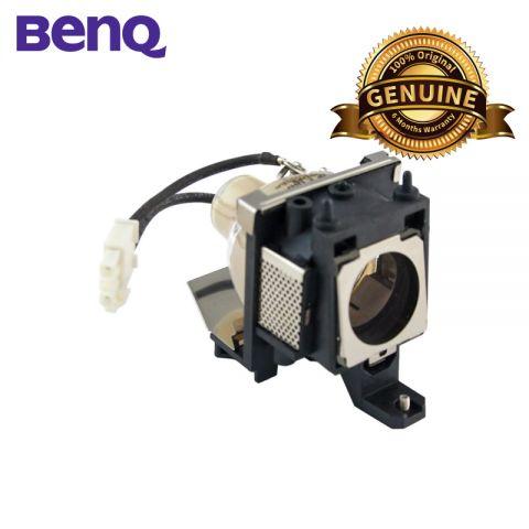 BenQ 5J.J1M02.001 Original Replacement Projector Lamp / Bulb | BenQ Projector Lamp Bangladesh