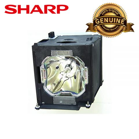 Sharp AN-K20LP Original Replacement Projector Lamp / Bulb | Sharp Projector Lamp Malaysia