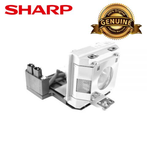 Sharp AN-K2LP Original Replacement Projector Lamp / Bulb | Sharp Projector Lamp Malaysia