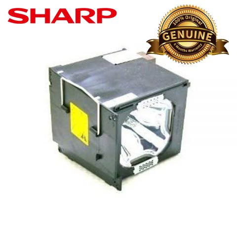 Sharp AN-K9LP / BQC-XVZ9000 Original Replacement Projector Lamp / Bulb | Sharp Projector Lamp Malaysia