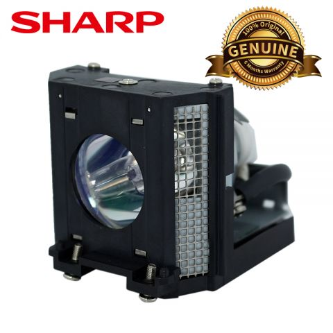 Sharp AN-M20LP / BQC-PGM20X Original Replacement Projector Lamp / Bulb | Sharp Projector Lamp Bangladesh