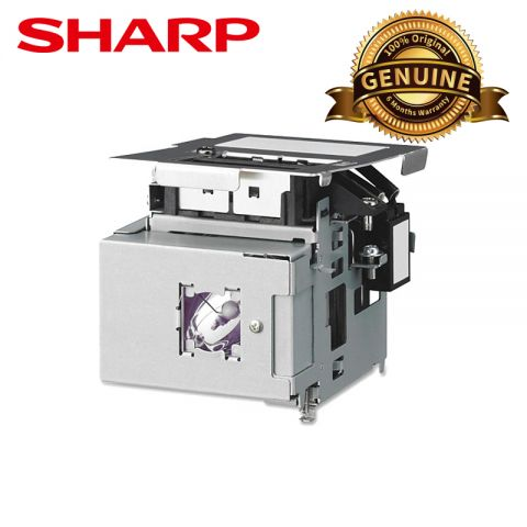Sharp AN-LX20LP Original Replacement Projector Lamp / Bulb | Sharp Projector Lamp Malaysia