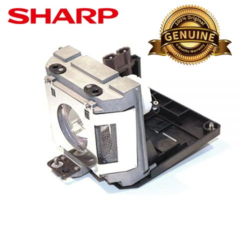 Sharp AN-MB60LP Original Replacement Projector Lamp / Bulb | Sharp Projector Lamp Malaysia
