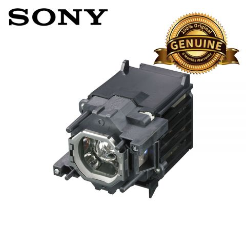 Sony LMP-F230 Original Replacement Projector Lamp / Bulb | Sony Projector Lamp Bangladesh