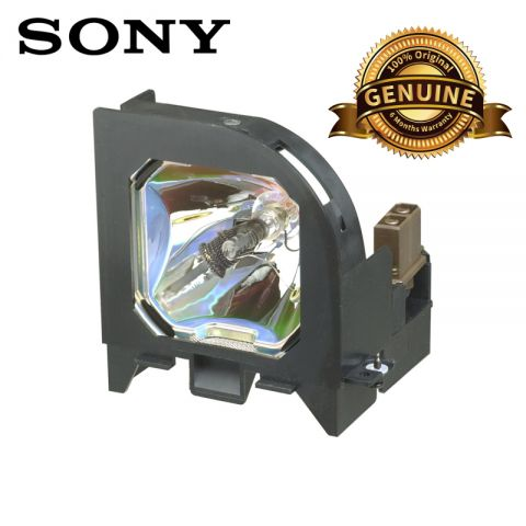 Sony LMP-F250 Original Replacement Projector Lamp / Bulb | Sony Projector Lamp Bangladesh