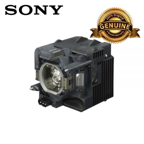 Sony LMP-F270 Original Replacement Projector Lamp / Bulb | Sony Projector Lamp Bangladesh