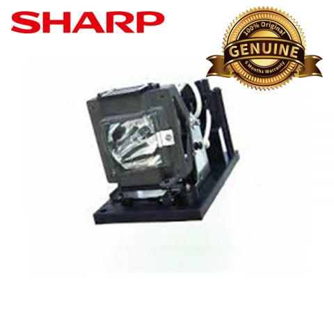 Sharp AN-PH50LP1 Original Replacement Projector Lamp / Bulb | Sharp Projector Lamp Malaysia