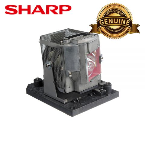 Sharp AN-PH7LP1 Original Replacement Projector Lamp / Bulb | Sharp Projector Lamp Malaysia