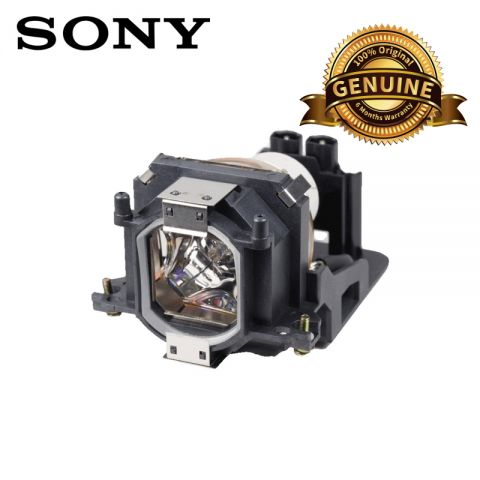 Sony LMP-H130 Original Replacement Projector Lamp / Bulb | Sony Projector Lamp Malaysia