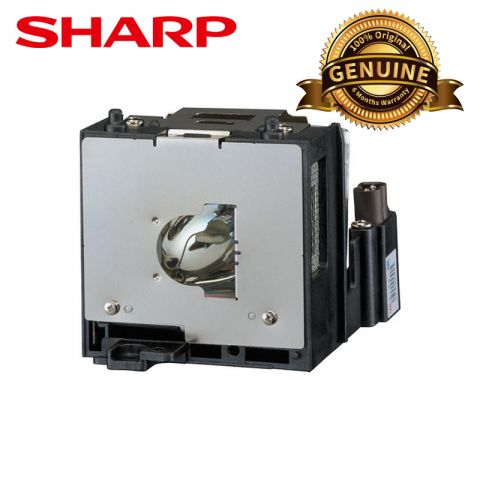 Sharp AN-XR10L2 Original Replacement Projector Lamp / Bulb | Sharp Projector Lamp Bangladesh