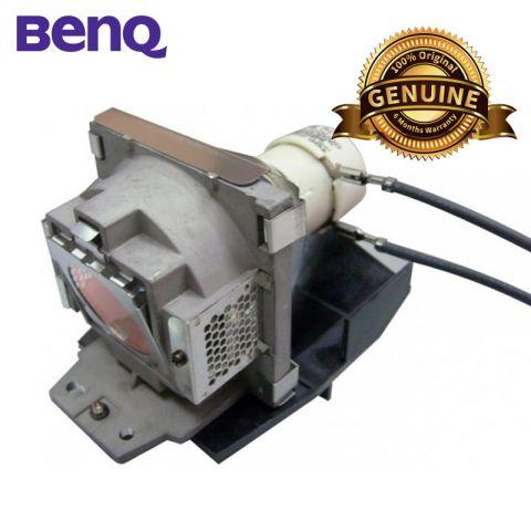 BenQ 9E.08001.001 / RLC-035 Original Replacement Projector Lamp / Bulb | BenQ Projector Lamp Bangladesh