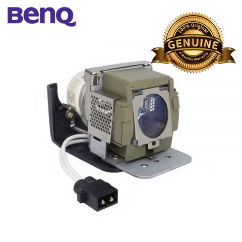 BenQ 5J.08001.001 Original Replacement Projector Lamp / Bulb | BenQ Projector Lamp Bangladesh