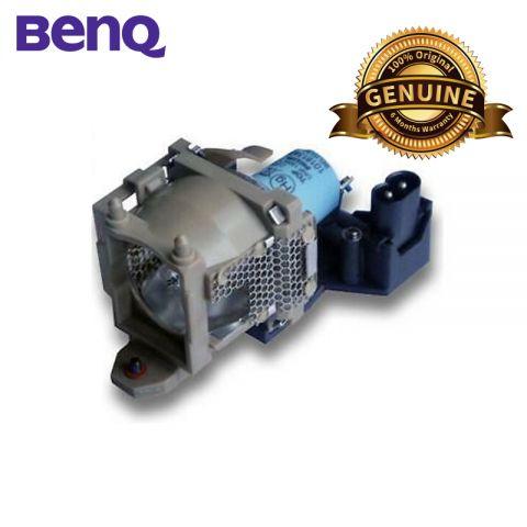 BenQ 5J.00S01.001 Original Replacement Projector Lamp / Bulb | BenQ Projector Lamp Bangladesh