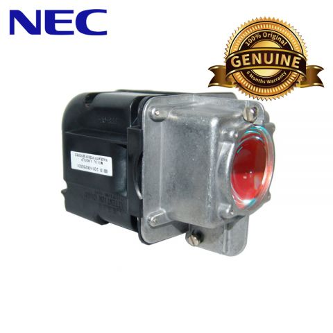 NEC LH02LP Original Replacement Projector Lamp / Bulb | NEC Projector Lamp Malaysia