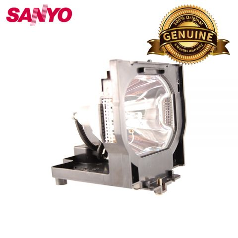 Sanyo POA-LMP42 / 610-292-4831 Original Replacement Projector Lamp / Bulb | Sanyo Projector Lamp Bangladesh