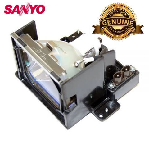 Sanyo POA-LMP47//610-297-3891 Original Replacement Projector Lamp / Bulb | Sanyo Projector Lamp Bangladesh