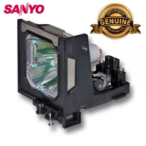 Sanyo POA-LMP48 / 610-301-7167 Original Replacement Projector Lamp / Bulb | Sanyo Projector Lamp Bangladesh