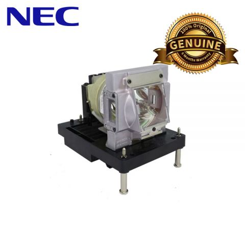 NEC NP25LP Original Replacement Projector Lamp / Bulb | NEC Projector Lamp Malaysia